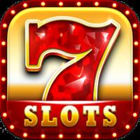 online casino biggest win ever