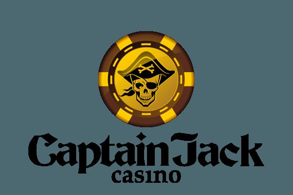 Captain Jack Casino Bonus Codes | All Captain Jack Casino Bonuses - 2019
