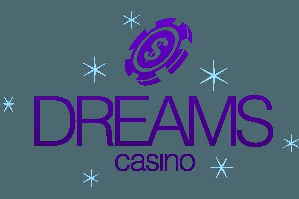 Dreams Casino Bonus Codes & Review - USA Online Casino