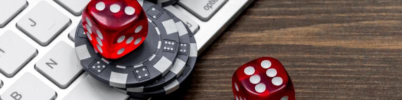 juegos en linea para ganar dinero