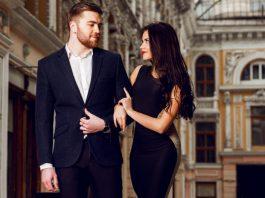 Dress_code_men-women_casino