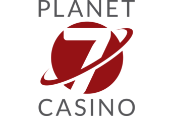 planet 7 casino sign in