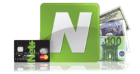 neteller casino advantages