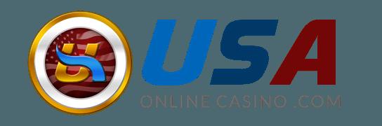 vegas slots casino free