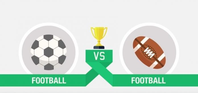 Football-vs-soccer