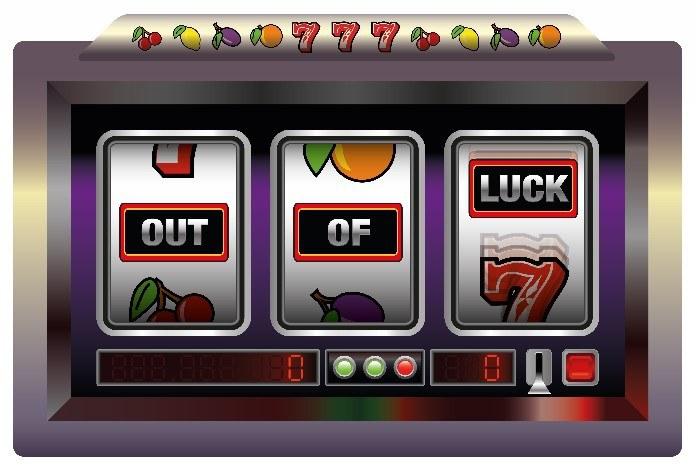 best payout casino in deadwood sd
