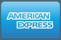 amex casino logo