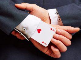 CasinocheatingAce