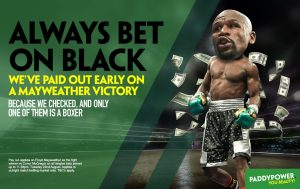 Paddy-Power-Mayweather