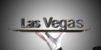 Vegas_restaurants