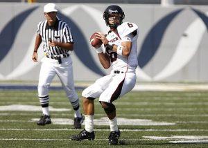football-quarterback