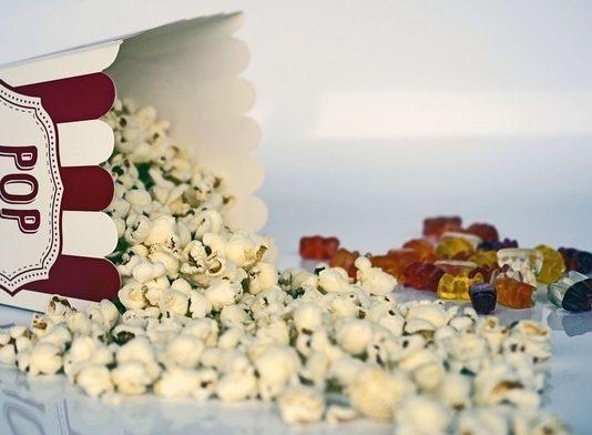 top gambling movies on netflix
