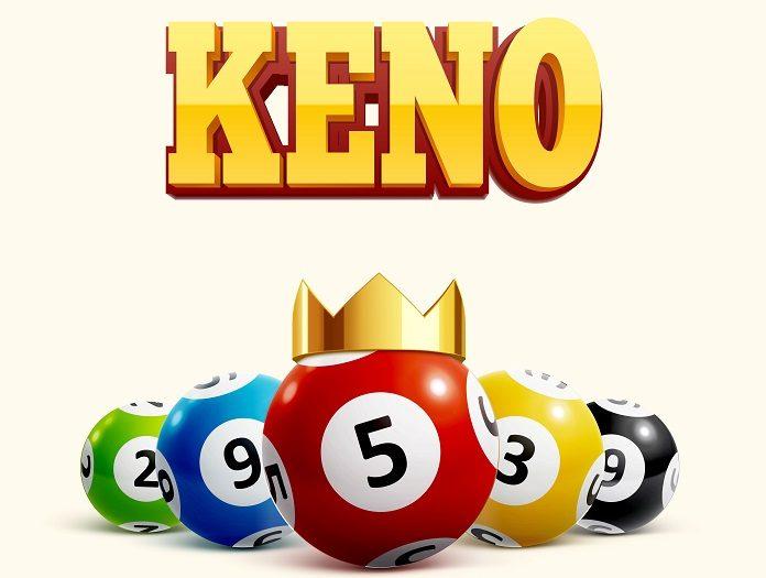 keno-logo