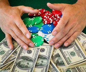 money-mangement-gambling
