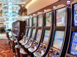 worst casinos vegas