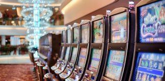 worst casinos vegas