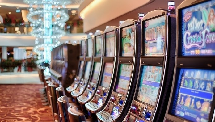 Image result for free images of inside casinos