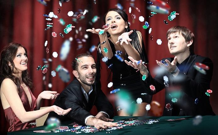 Lucky red casino no deposit bonus