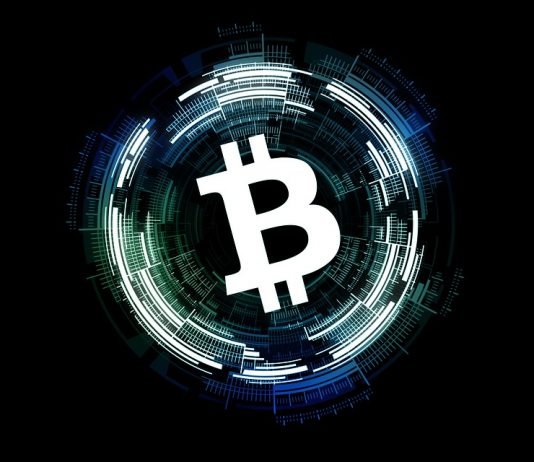 what you didnt know about blockchain