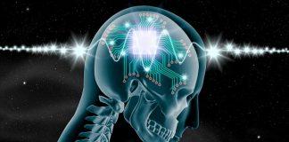 brain chip implant against gambling