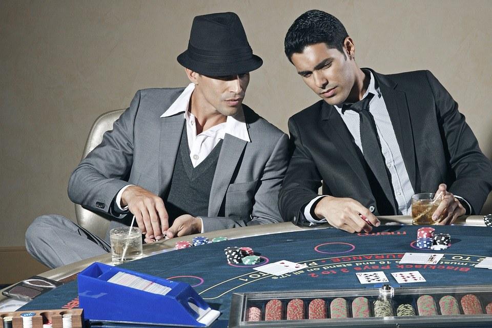club world casino problems