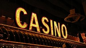 mini-casinos