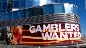 casino-revel