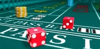 craps strategies