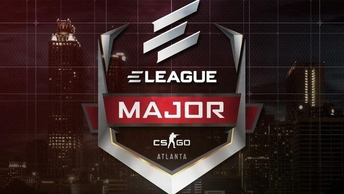 cs=go majors