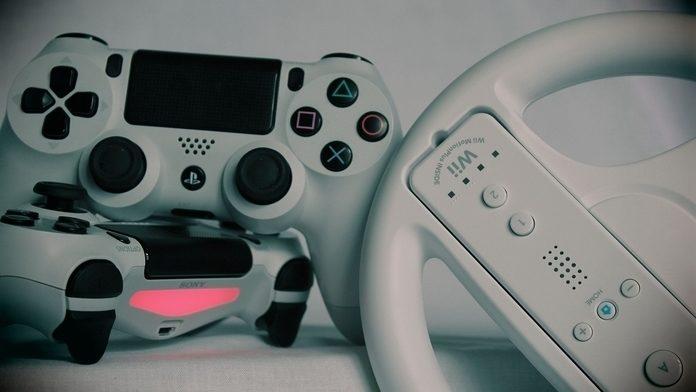 free gaming site