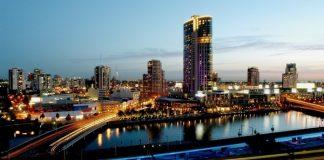 casino australia