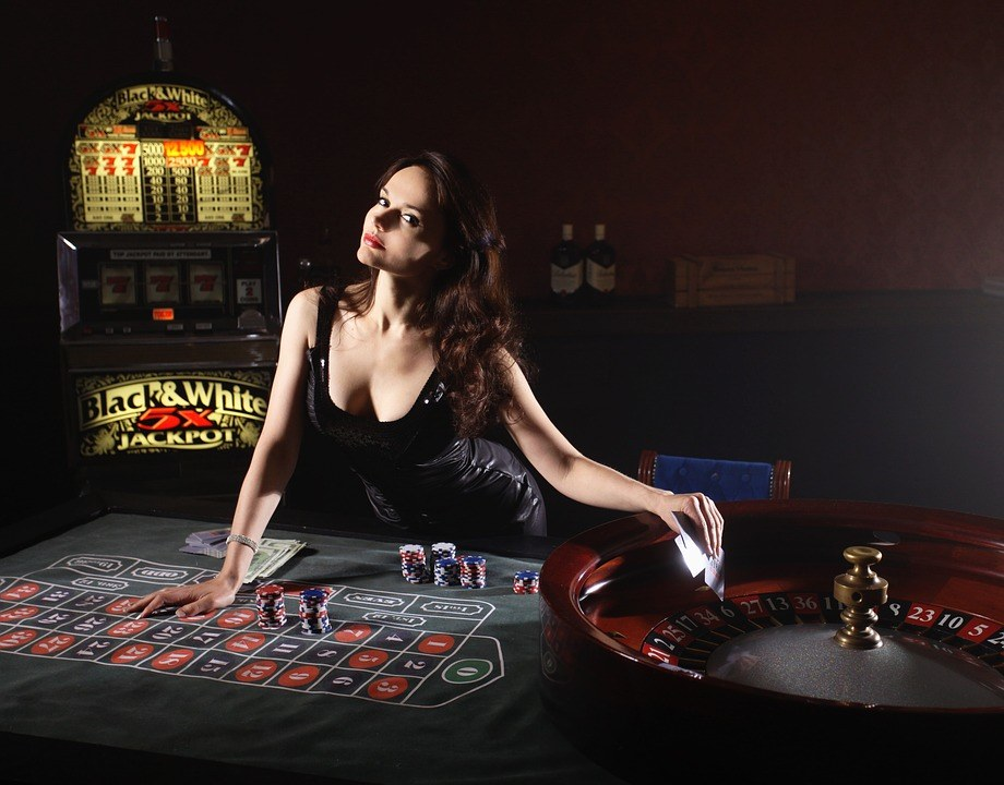 how to win online casino roulette