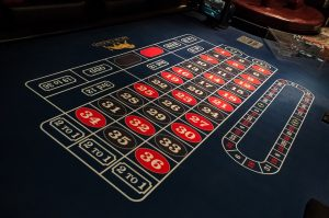 us roulette version table