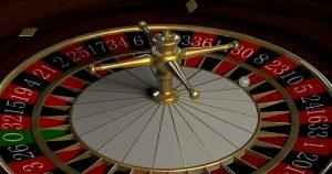 roulette wheel eu