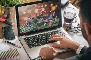 uruguay online casino