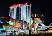 taj mahal casino in atlantic city