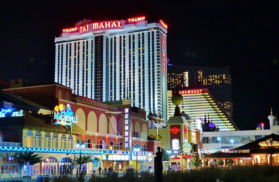 What atlantic city casinos have online gambling lessive marque casino