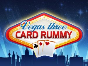 preview three card rummy