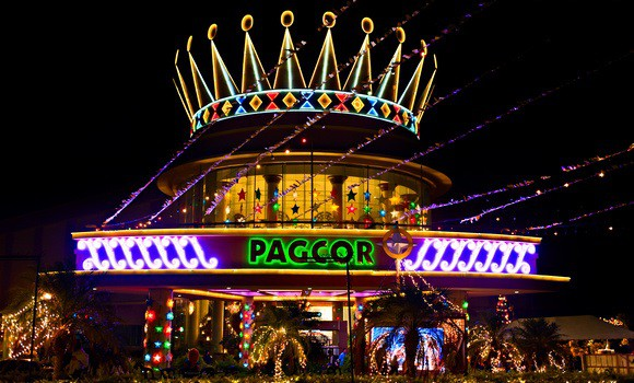 New Casino In Philippines