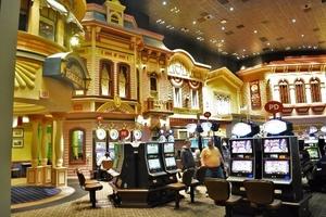 West Casino Online