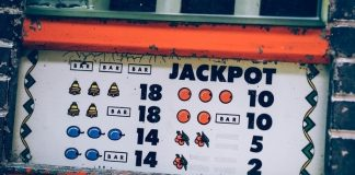 man become millionaire after winning jackpot