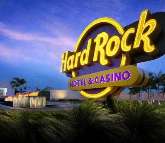hard rock casino atlantic