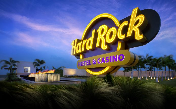 hard rock casino atlantic