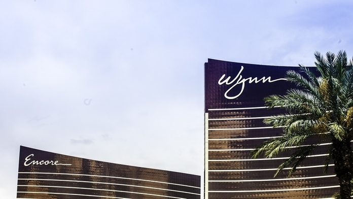 Steve Wynn Readies for Next Vegas Hotel - USA Online Casino
