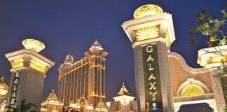 macau galaxy casino