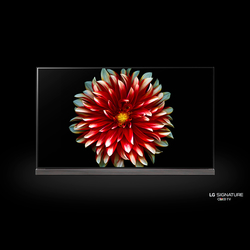 OLED65G7P WebOS Smart TV