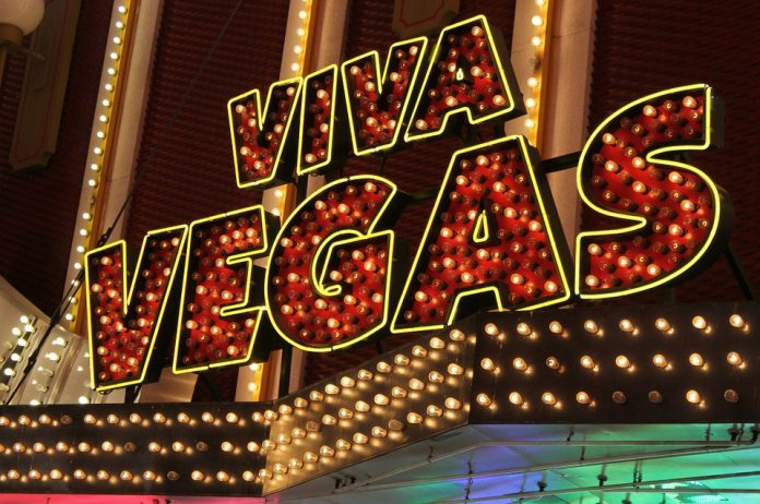 how to get best casino comp deals