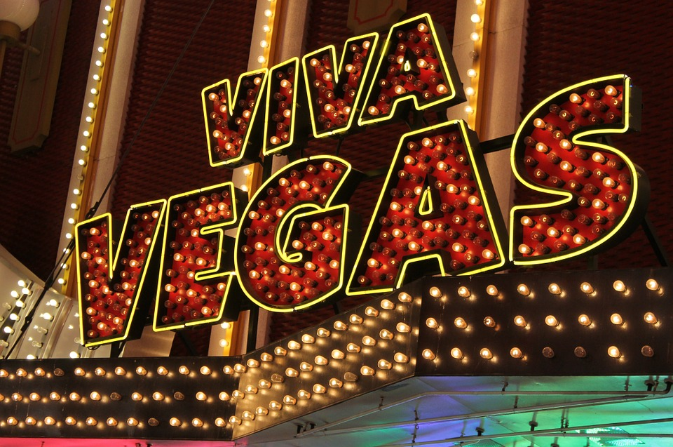 online casino deals