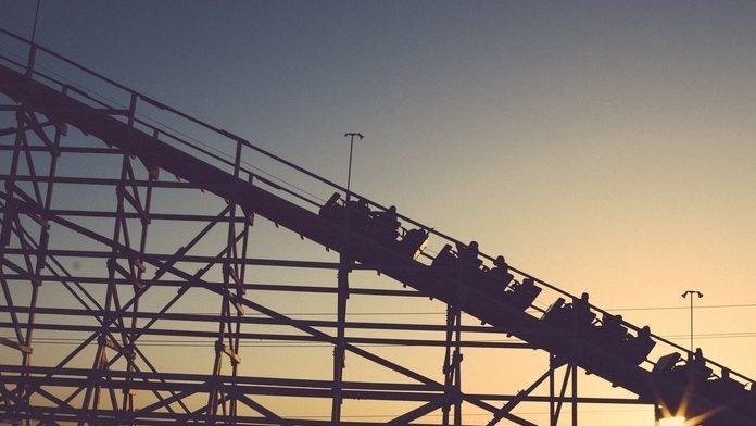 amusement parks usa