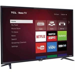 TCL 40S305